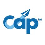 Cap Travel Assistance reviews