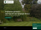 Capable Gardens reviews