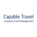 Capable Travel Limited reviews