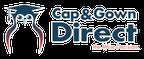 CapAndGownDirect.com reviews