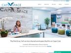 CapeSpace reviews