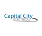 Capital City Electrical reviews