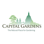 Capital Gardens LTD reviews