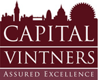 Capital Vintners reviews