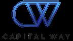 Capital Way reviews