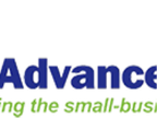 Capital Advance Solutions reviews