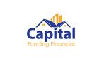 Capital Funding Financial reviews