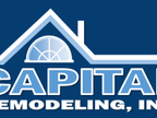 Capital Remodeling reviews