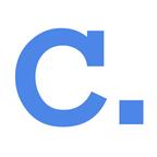 Capmatcher.com reviews