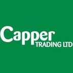 Capper Trading Ltd reviews