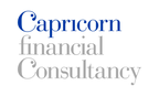 Capricorn Financial Consultancy reviews