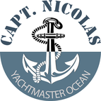 Captnicolas reviews