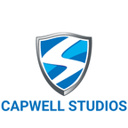 Capwell Studios reviews
