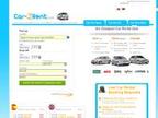 Car-2Rent reviews