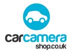 Car Camera Shop reviews