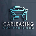 Car Leasing Contracts reviews