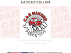 Car Minder Park and Ride reviews