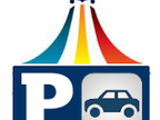 Car Parking at Bournemouth Airport reviews