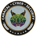 Caracal Cyber Security reviews