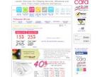 caraclean.com reviews
