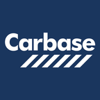 Carbase reviews
