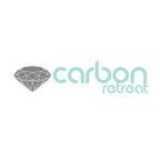 Carbon Retreat reviews