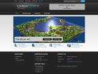 Carbon Servers Ltd reviews