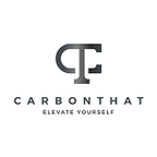 CarbonThat reviews