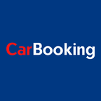 CarBooking reviews