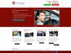 Carcaptain Ltd reviews