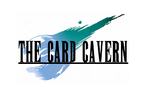 Card Cavern reviews