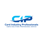 Card Industry Professionals reviews