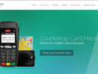 Card Machine Solutions  reviews