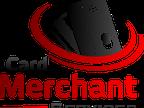 Card Merchant Services reviews
