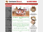 Cardboardboxes reviews