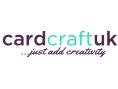 CardCraft-UK reviews