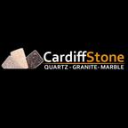 CARDIFF STONE LTD reviews