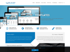 Cardiff Web Services reviews