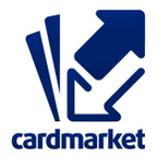 Cardmarket reviews