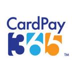 Cardpay365 reviews