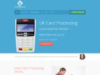 CardProcessing.co.uk reviews