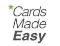 Cards Made Easy reviews
