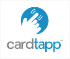 CardTapp reviews