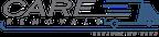 Care Removals Ltd reviews