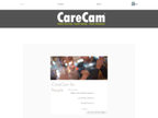 CareCam reviews