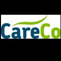 CareCo reviews