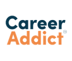 CareerAddict reviews