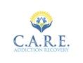 C.A.R.E. reviews