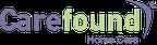 Carefound Home Care reviews