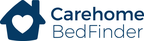 CarehomeBedFinder reviews